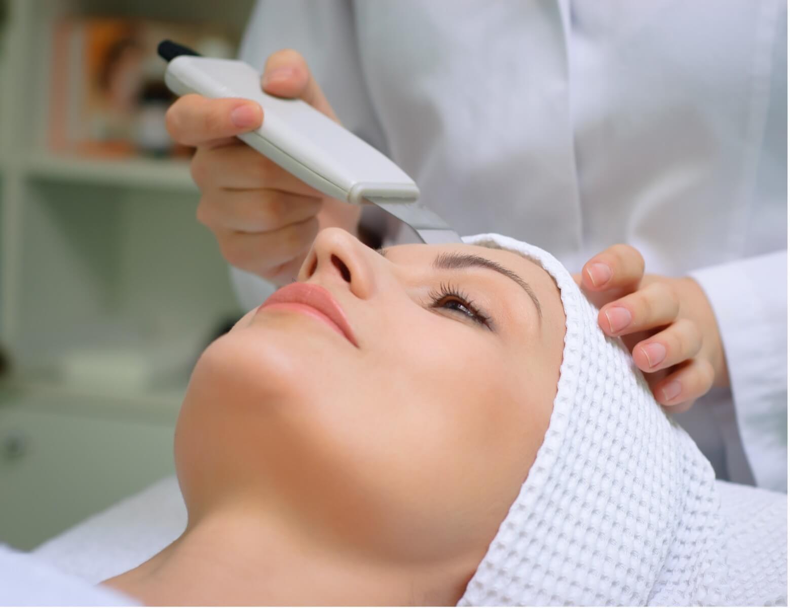 вакуумный массаж тела цена в москве
