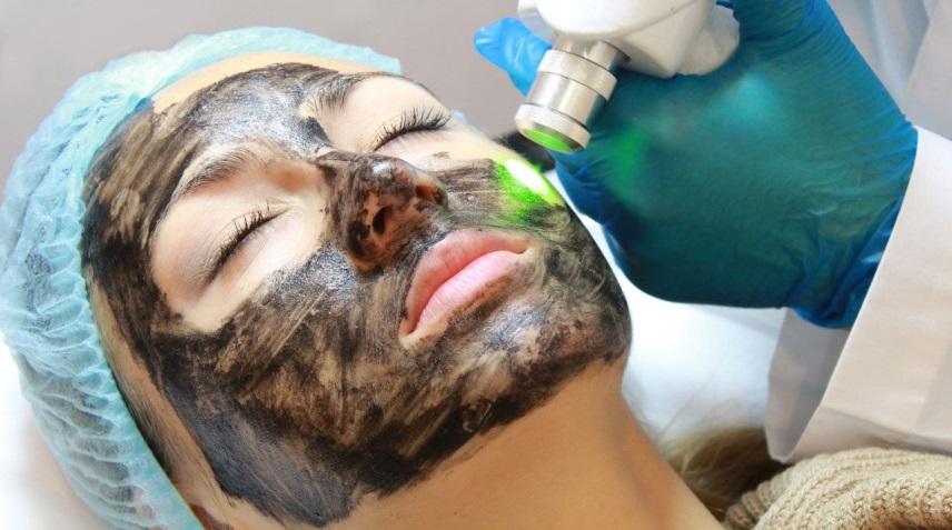 лечение акне косметикой плазан